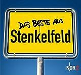 Das Beste aus Stenkelfeld - Stenkelfeld