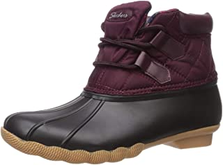 Best boots with fabric tops Reviews