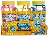 Kids Bubbles