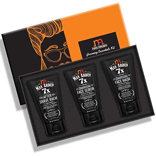 Skincare & Deos : Upto 50% off