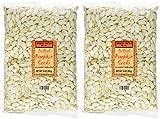 Trader Joe's in Shell Pumpkin Seeds (Pack of 2)