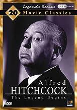 Alfred Hitchcock - The Legend Begins
