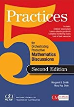 Best 5 mathematical practices Reviews