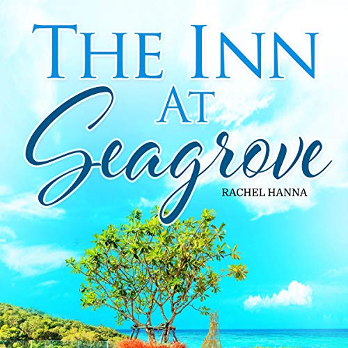 Page de couverture de The Inn at Seagrove