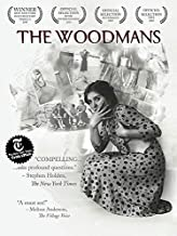 Best francesca woodman documentary Reviews