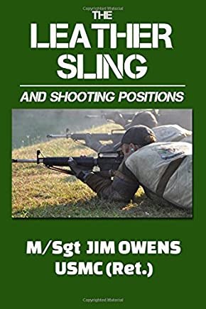 Similar Products to Stark ONE AR-15 Rifle Grip w/ Mount, Black SE2-AR-HM-BL-AA