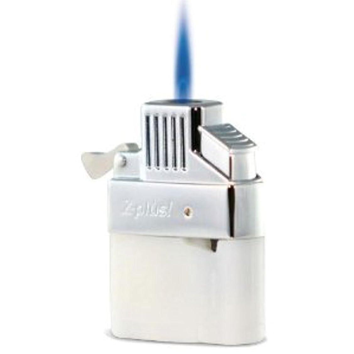 会議ラオス人砦integral(インテグラル) Z-plus!  ZIPPOライター用ガスライターユニット ZINS