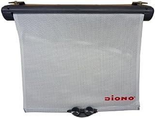 Diono Heat Block Pare-Soleil Blanc