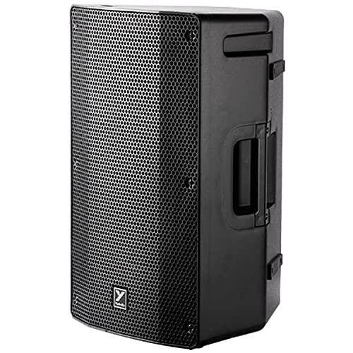 Yorkville YXL10P 10-Inch 1000-Watts Active Loudspeaker