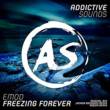 Freezing Forever