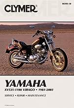 xv535 service manual