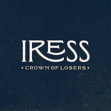 Crown of Losers - Single