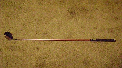 Product Image 4: Adams XTD Driver 9 degree and 3 wood 15 degree, RH, Stiff Flex Matrix Graphite Shafts