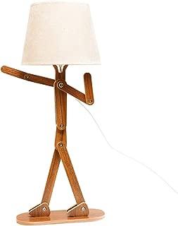 Best cool wood nightstands Reviews