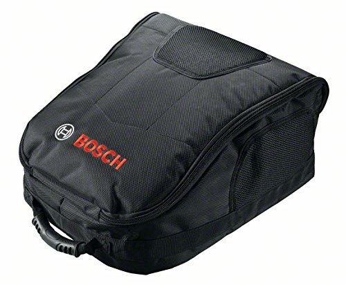 Bosch F016800469, Accesorio Indego, 350/350