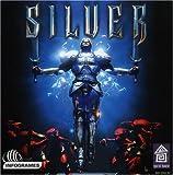 Silver Dreamcast