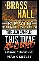 Thriller Sampler: Dan Kotler / Canadian Werewolf