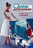 Chromveteranen   Deutsche Autos im Werbefilm (Neuauflage)
