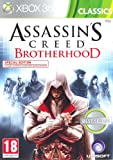 Assassin's Creed Brotherhood - Classics Edition