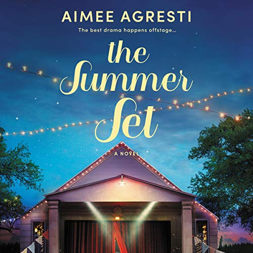 The-Summer-Set