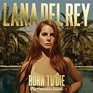 Born To Die [2 CD Paradise Edition][Explicit][Revise