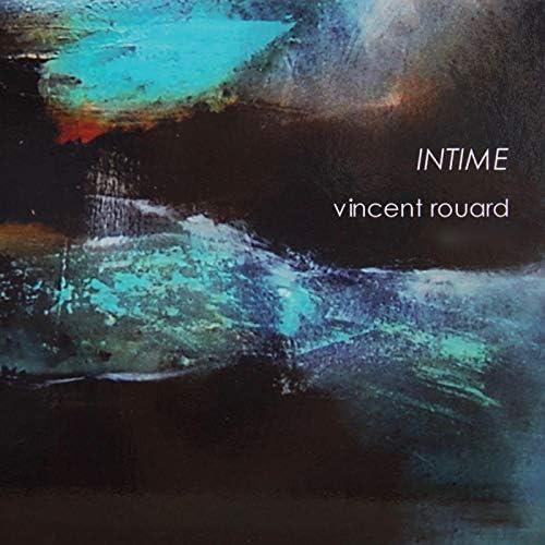 Vincent Rouard