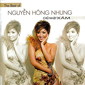 The Best Of Nguyễn Hồng Nhung (Asia 272)