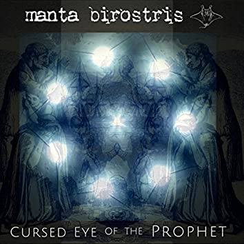 Cursed Eye of the Prophet (Polish Vocals w/ English Titles)