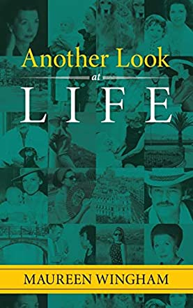 Another Look at Life