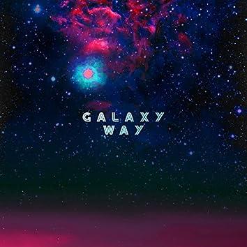 Galaxy Way