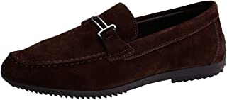 Best moccasin loafers men Reviews