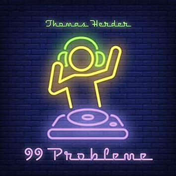 99 Probleme (Single Version)