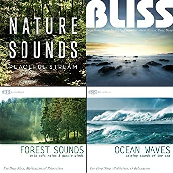 Nature Sounds for Relaxation