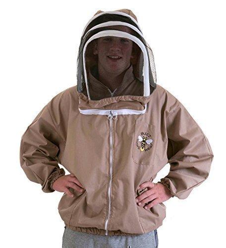 Vareuse d'Aapiculture Jacket 2 M