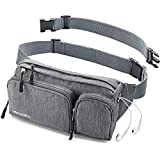 Travel Fanny Packs - Best Reviews Guide