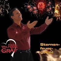 Sternenfeuergefl [Single-CD]