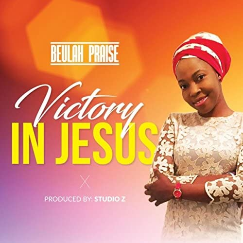Beulah Praise