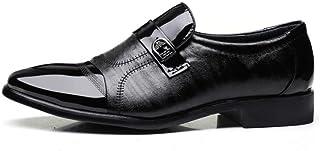 Suchergebnis auf für: CATEER Schuhe: Schuhe