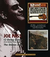 Best joe pass the stones jazz Reviews