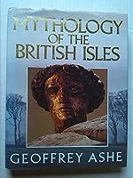 Mythology of the British Isles
