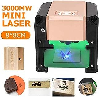 Best usb mini laser engraver Reviews