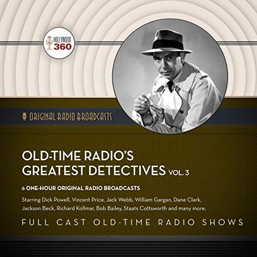 f2da6512d831f Audiobooks written by Black Eye Entertainment | Audible.in