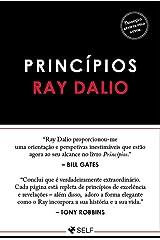 Princípios (Portuguese Edition) Kindle Edition