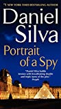 Portrait of a Spy (Gabriel Allon, 11)