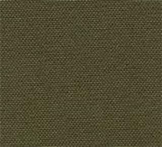 Best ranger green cordura fabric Reviews