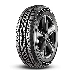 JK Tyre 175/65 R14 Taximax Tubeless Car Tyre,JK Tyre and Industires Ltd.,175/65 R14 TAXIMAX