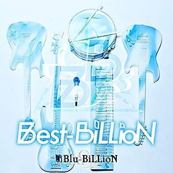 Best-BiLLioN
