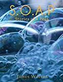 S.O.A.P (Stories of a Poet)