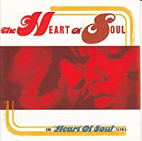 The Heart of Soul