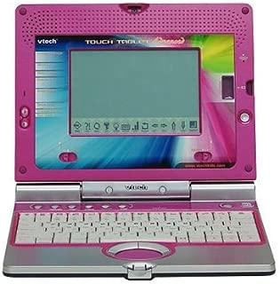 Best vtech notebook pink Reviews